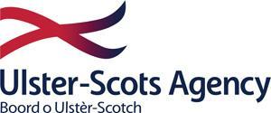 Ulster-Scots Agency logo