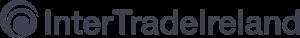 InterTradeIreland logo
