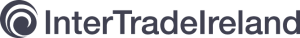 InterTradeIreland logo