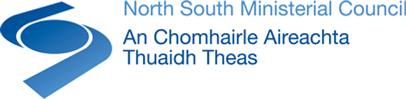 North South Ministerial Council, An Chomhairle Aireachta Thuaidh Theas
